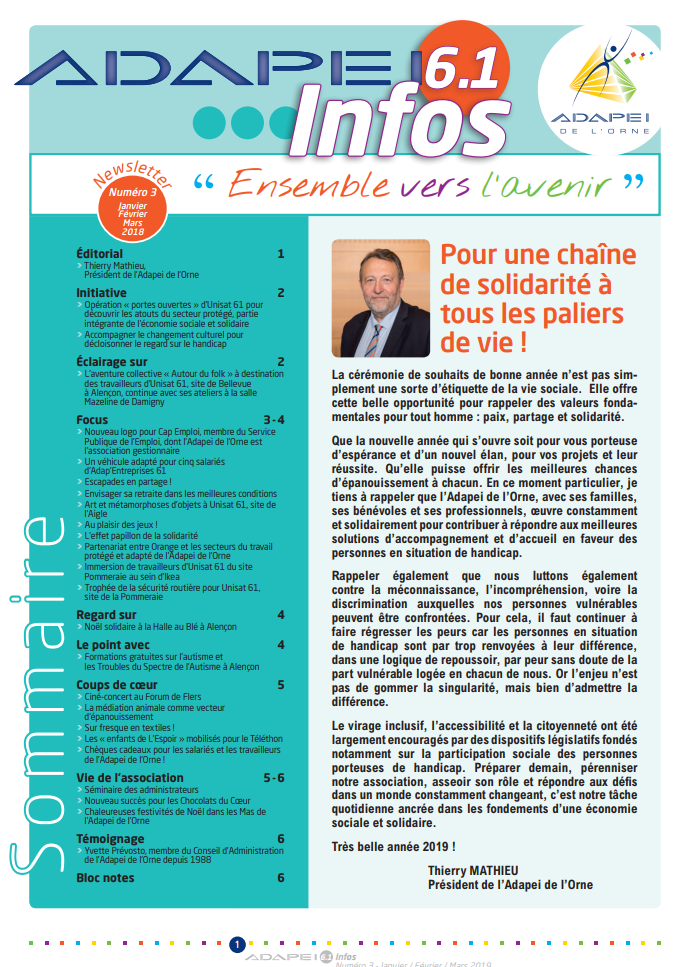 couverture newsletter 3
