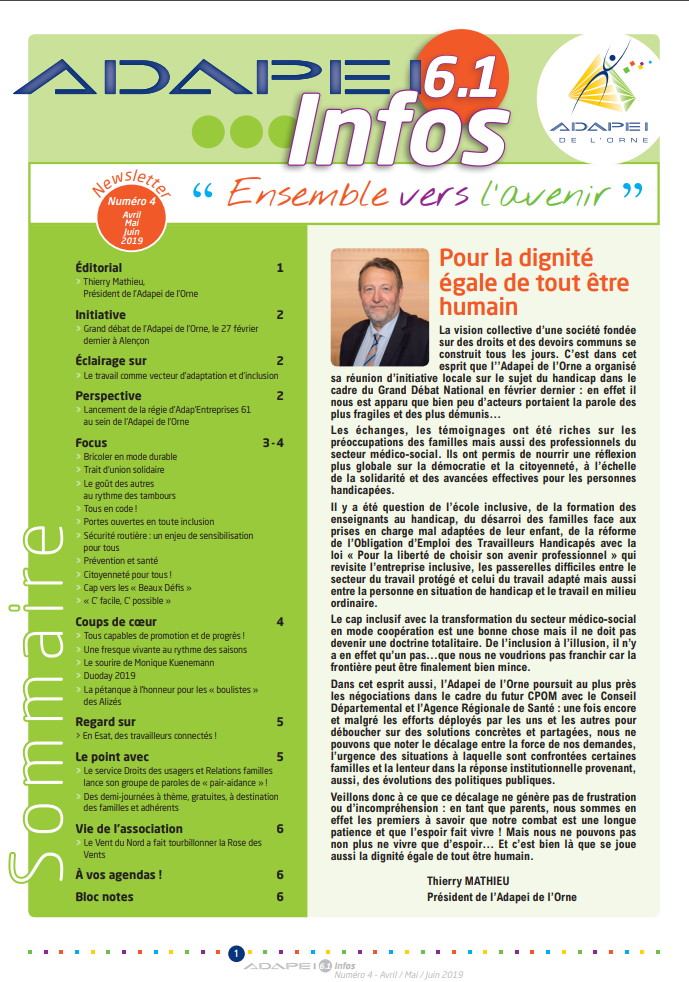 couverture newsletter 4